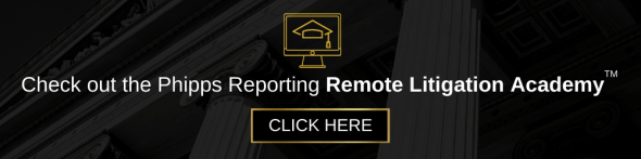 remote litigation academy